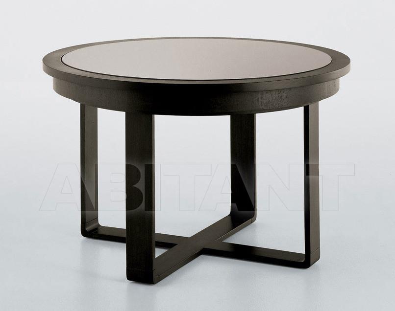 Купить Стол обеденный Fratelli Boffi Strand 4607