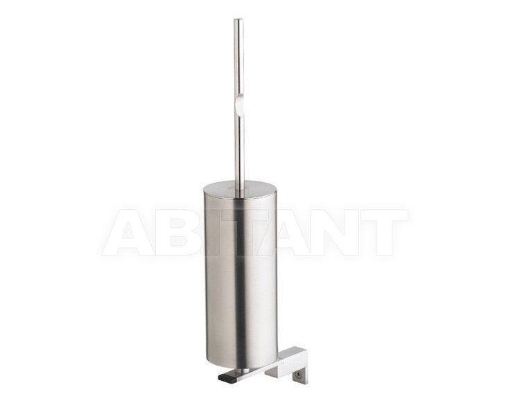 Купить Щетка для туалета Water Evolution Studio P A6.41.IE