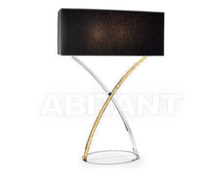 Купить Лампа настольная Italamp White 2210/LG