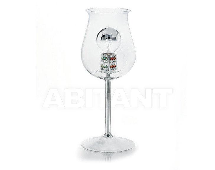 Купить Лампа настольная Italamp White 3051/LM