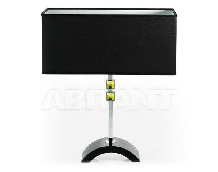 Купить Лампа настольная Italamp White 8004/LG