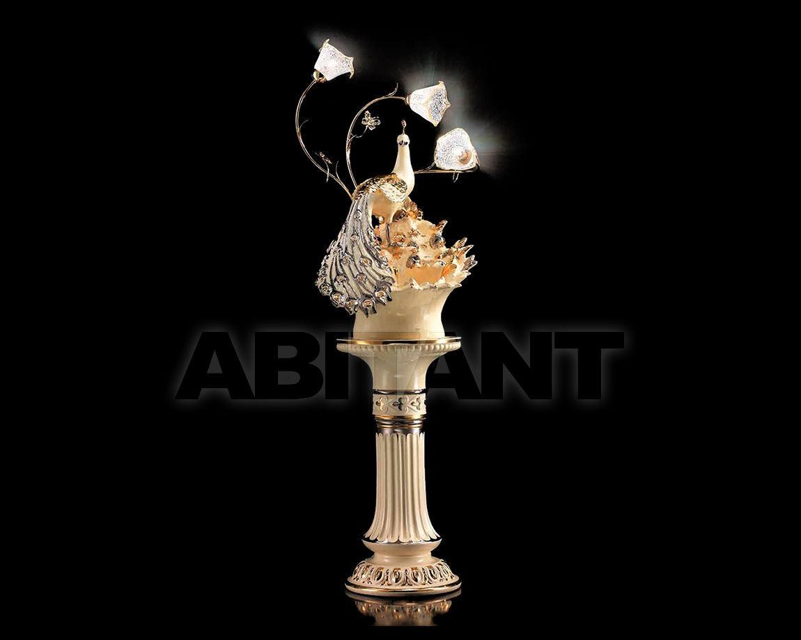 Купить Фонтан декоративный Ceramiche Lorenzon  Fontane L.499/AVOPLF