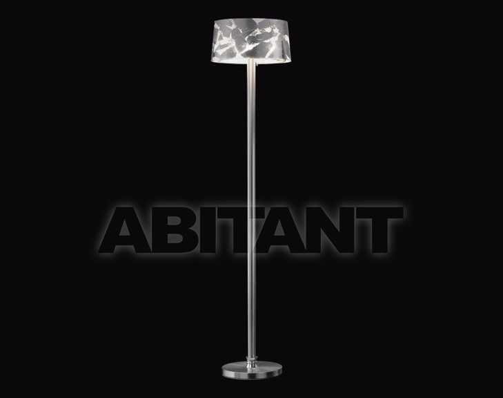Купить Лампа напольная Italamp White 565/CSP