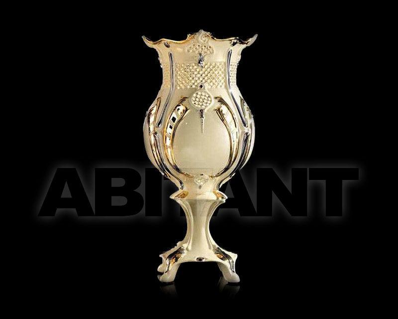 Купить Лампа настольная Ceramiche Lorenzon  Luce L.791/AVOL