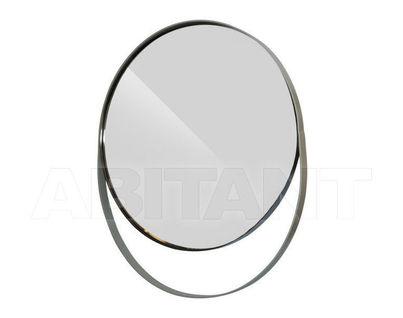 Зеркало PRIVE