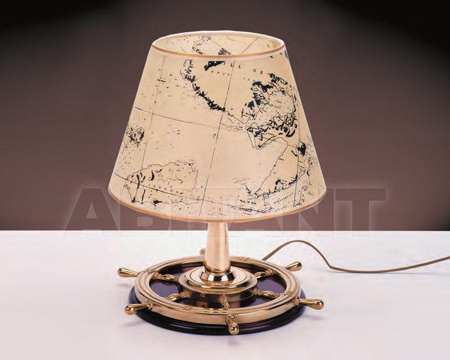 Купить Лампа настольная Laura Suardi srl Unipersonale  Lighting 2281.LP