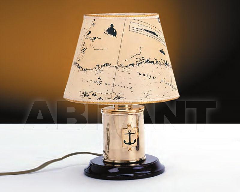 Купить Лампа настольная Laura Suardi srl Unipersonale  Lighting 2283.LP