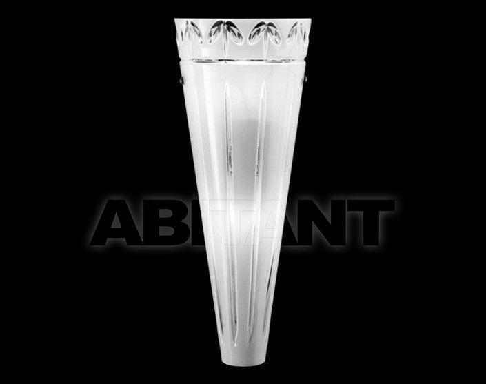 Купить Светильник настенный Italamp White 471/AP