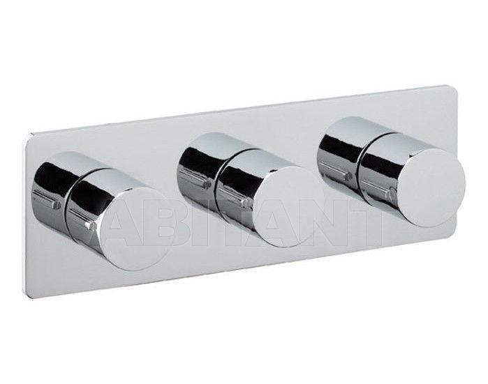 Купить Встраиваемый смеситель Water Evolution Studio P T7.42.01