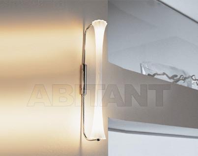 Купить Светильник настенный Italamp White 3033/55
