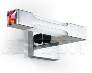 Купить Светильник настенный Italamp White 3034/AP1