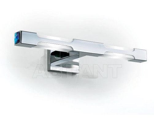 Купить Светильник настенный Italamp White 3034/AP2