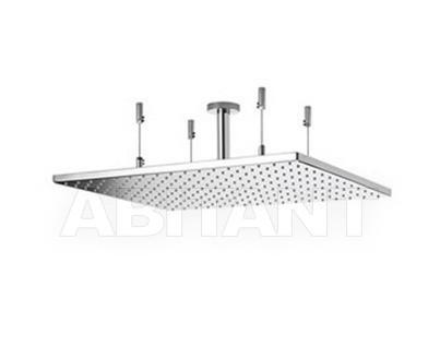 Купить Лейка душевая потолочная Webert 2012 AC0414015