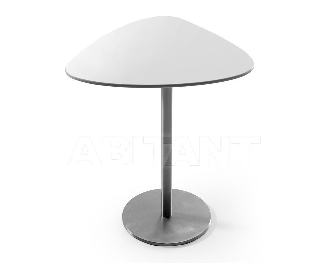 Купить Столик приставной 1+1 Sancal Diseno, S.L. Sofa 119.71.EEF