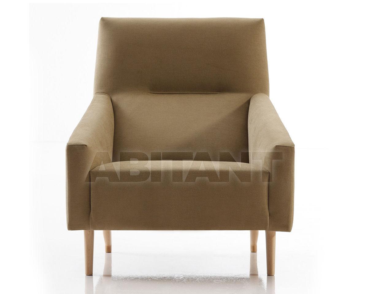 Купить Кресло Soul Sancal Diseno, S.L. Sofa 273.61.T