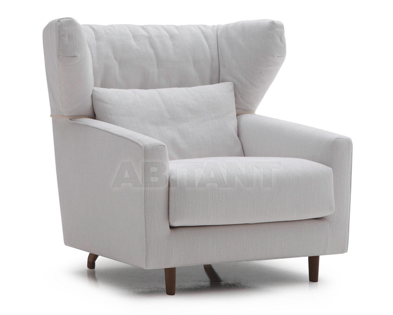 Купить Кресло Folk Sancal Diseno, S.L. Sofa 269.11.K.R
