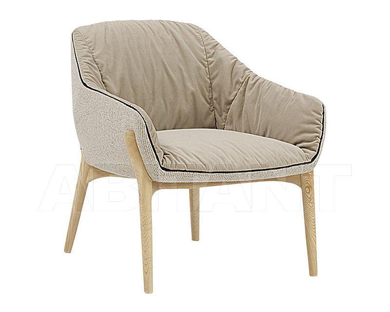 Купить Кресло Nido Sancal Diseno, S.L. Sofa 288.51С