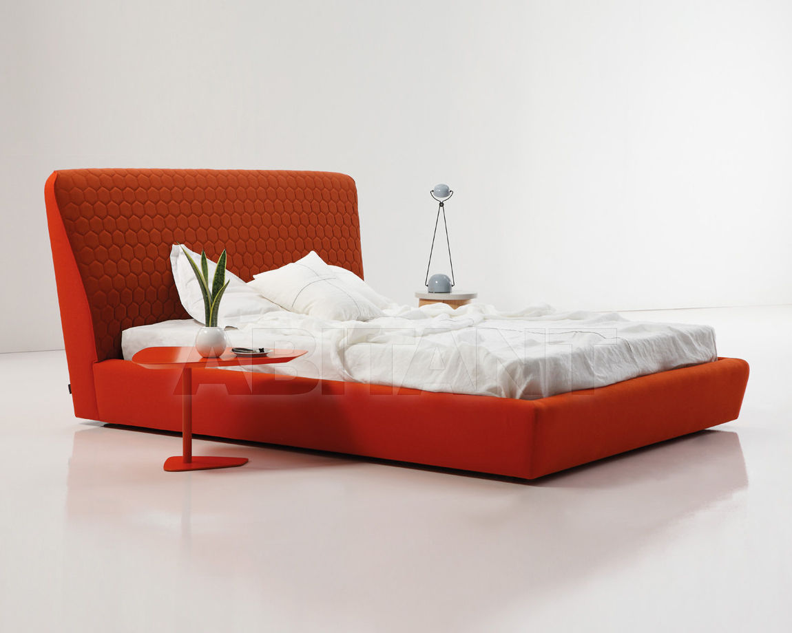 Купить Кровать Tea Sancal Diseno, S.L. Bed 250.05.SW