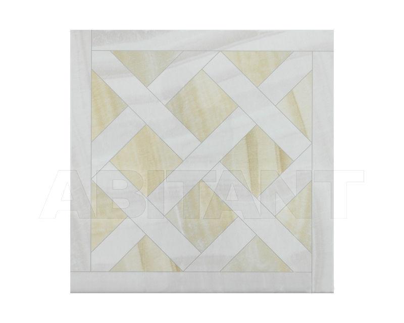 Vitra Floor Tiles Aunt Suefo