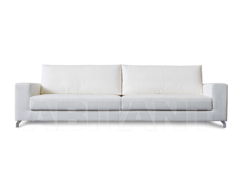 Купить Диван City Soft Sancal Diseno, S.L. Sofa 245.11.Y.6
