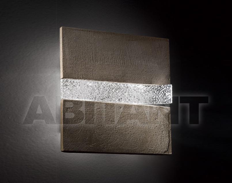 Купить Светильник настенный Italamp Verde 4006/AP