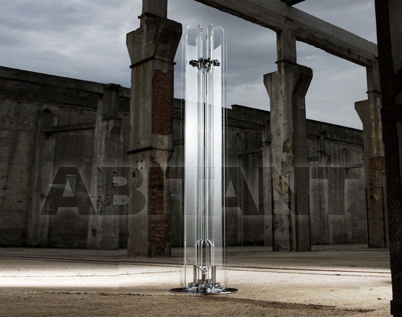 Купить Лампа напольная Italamp Verde G&R40