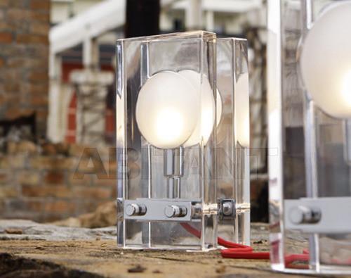 Купить Лампа настольная Italamp Verde G&R30
