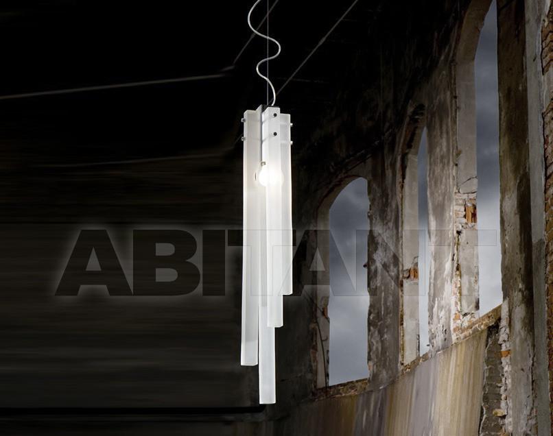 Купить Светильник Italamp Verde G&R20