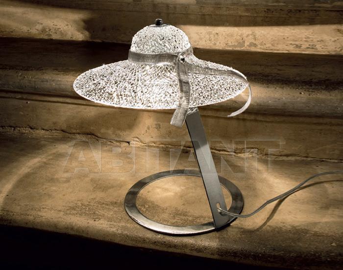 Купить Лампа настольная Italamp Verde 774/LT