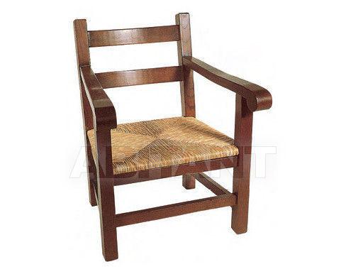 Купить Кресло Tiferno Mobili Pieve 4531