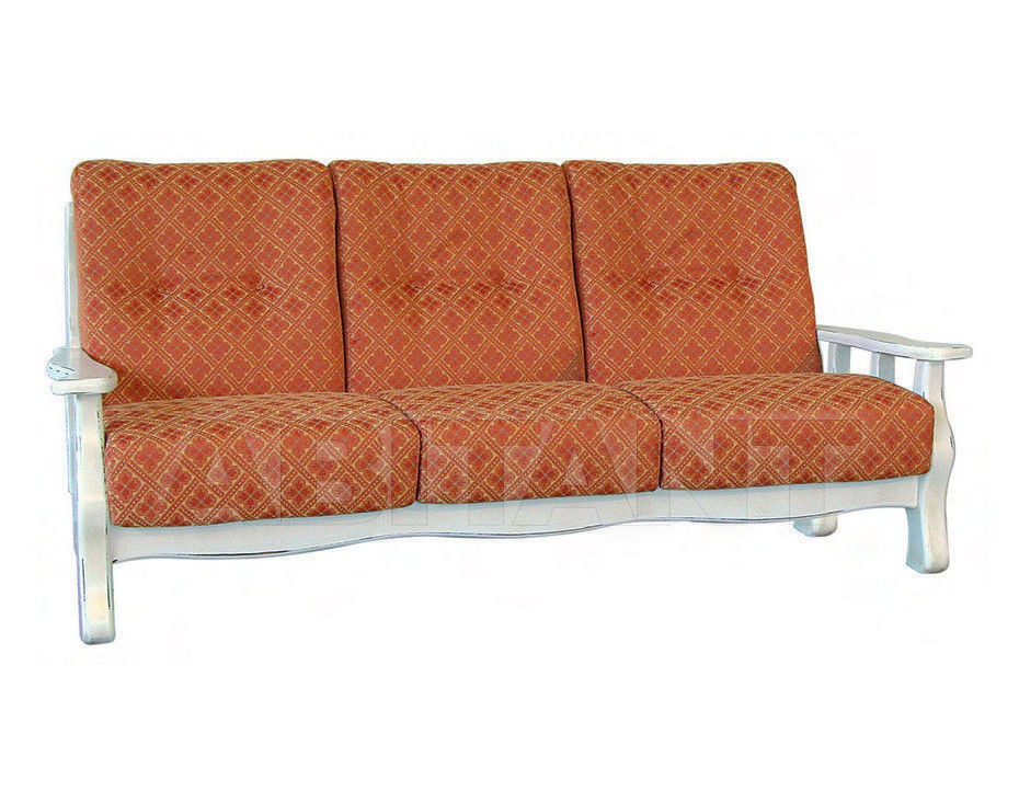 Купить Диван Tiferno Mobili Angela 4683