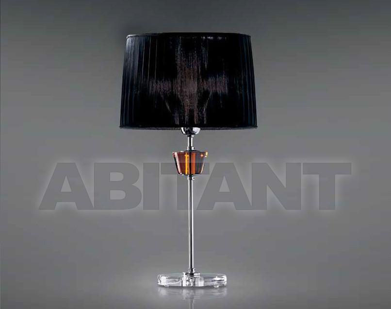 Купить Лампа настольная Italamp Cult Edition 465/LG