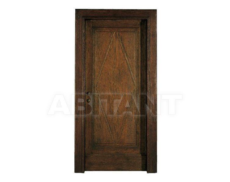Купить Дверь деревянная Mobili di Castello Porte Cortona