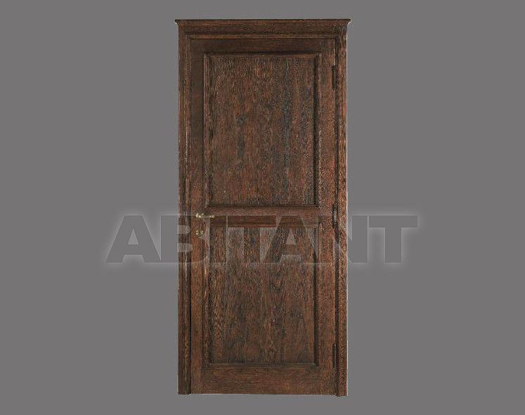 Купить Дверь деревянная Mobili di Castello Porte Todi