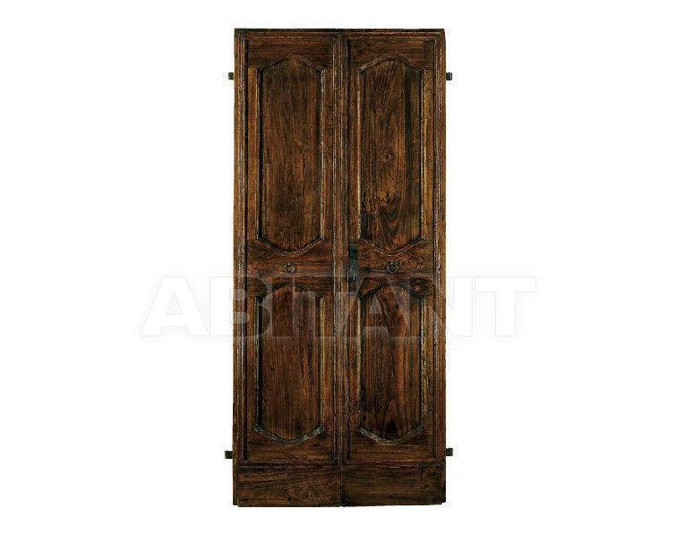 Купить Дверь деревянная Mobili di Castello Porte Citerna