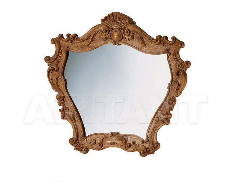 Купить Зеркало Mobili di Castello Bagni Murano
