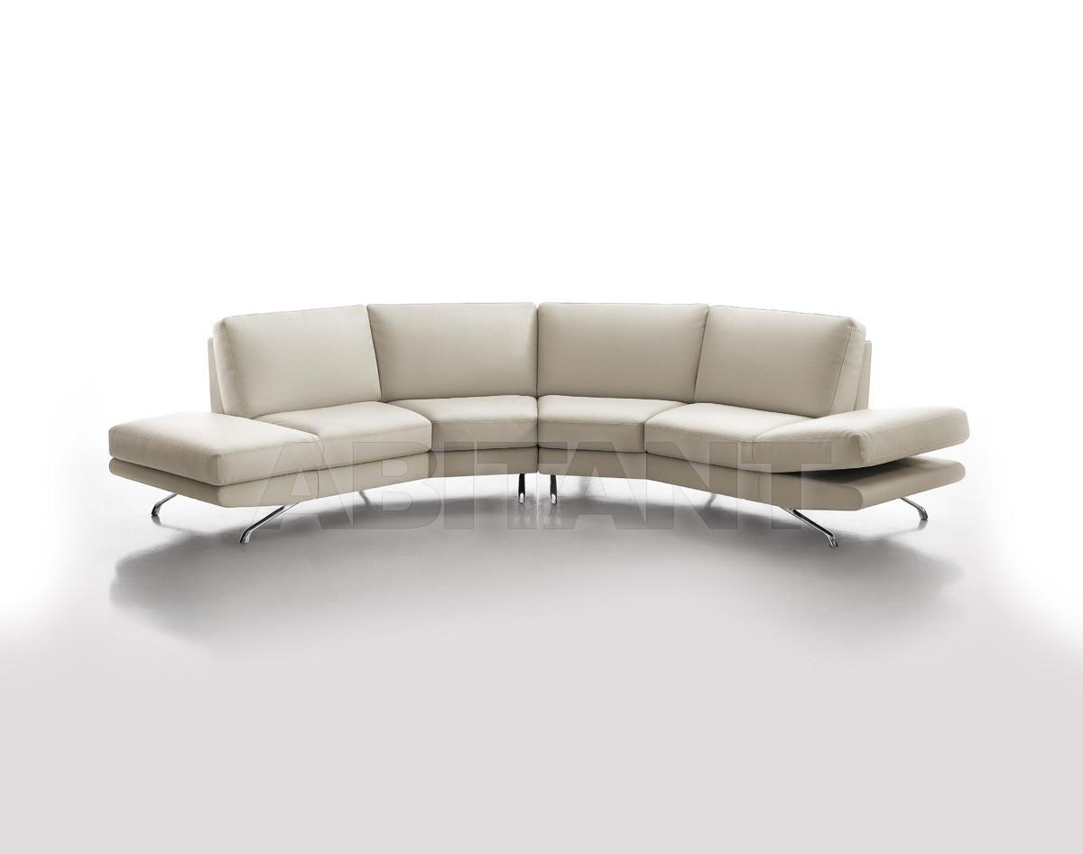 Купить Диван HELENA Ego Italiano Design 0769+0768 HELENA