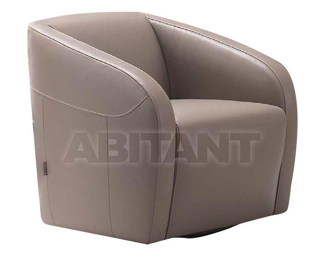 Купить Кресло CARLOTTA Ego Italiano Design 0164 CARLOTTA