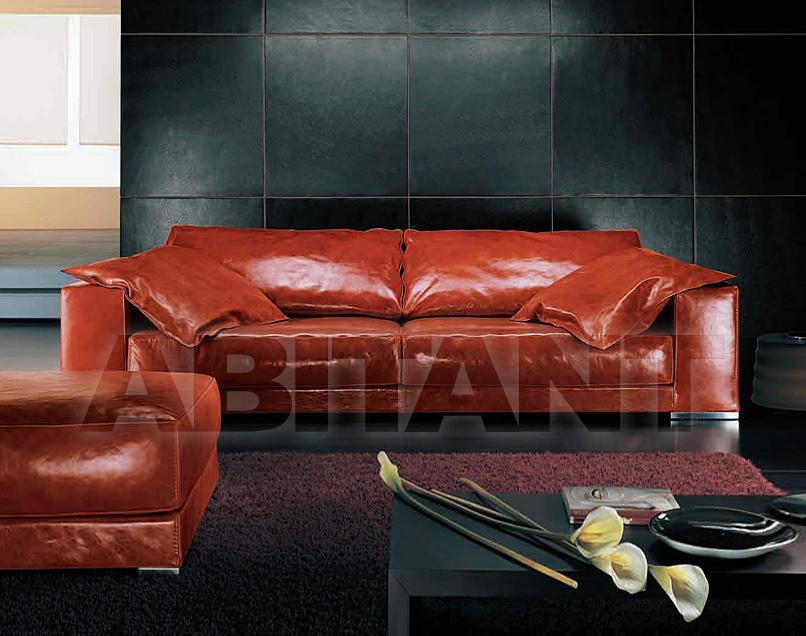 Купить Диван BANGKOK TS Salotti Eleganti Emozioni BANGKOK Sofa 300x140