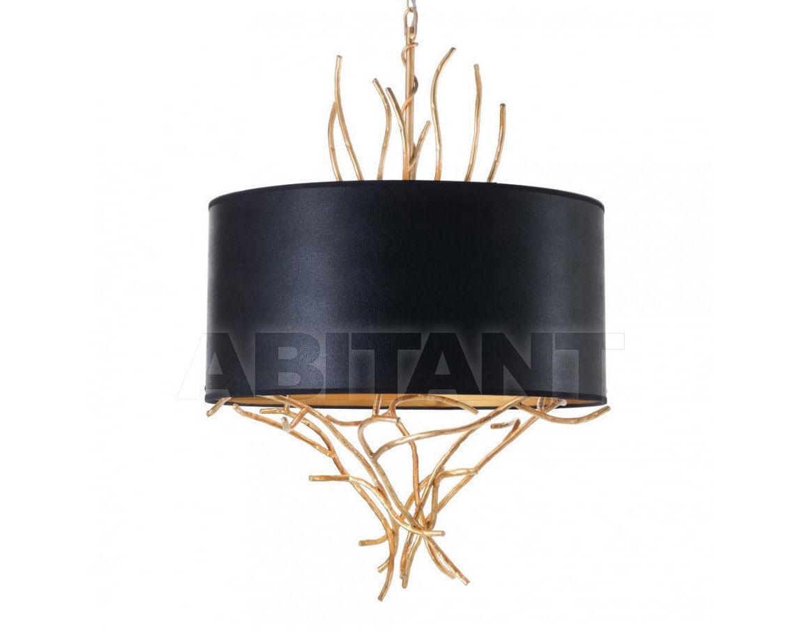 Купить Светильник Savana Eurolampart srl Decor & Light 1213/06LA