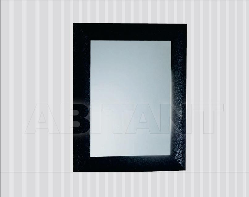 Купить Зеркало Mobili di Castello Bagni 3533