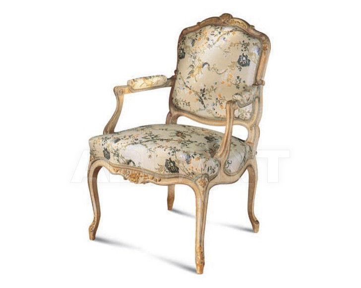 Купить Кресло Salda Arredamenti Sr Oro B/03