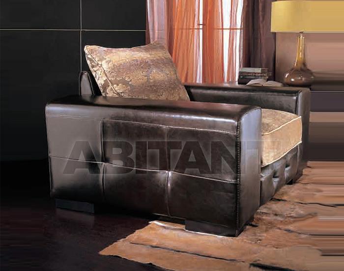 Купить Кресло ISTANBUL TS Salotti Eleganti Emozioni ISTANBUL Armchair 130x105