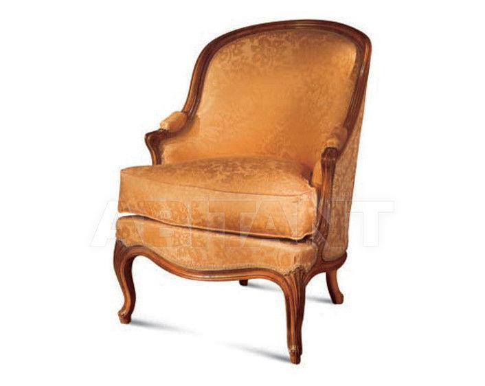 Купить Кресло Salda Arredamenti Srl Oro 7680