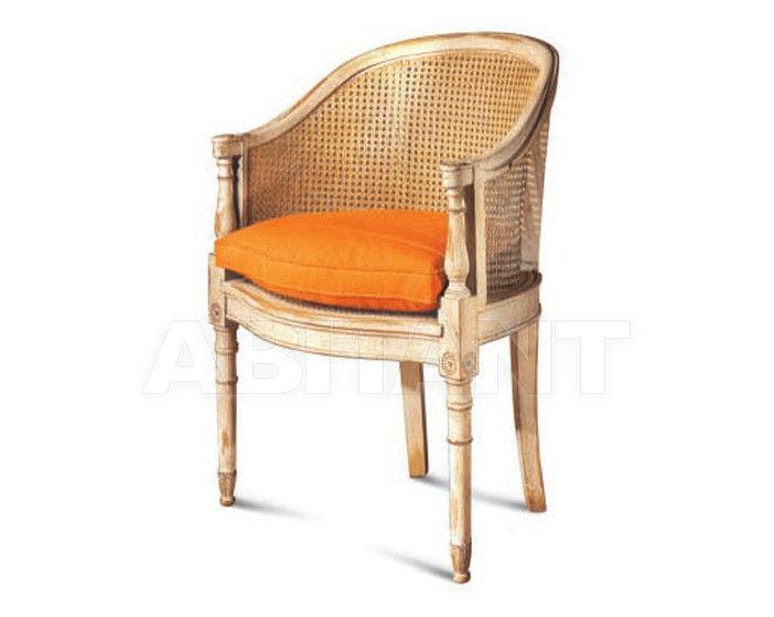 Купить Кресло Salda Arredamenti Sr Oro 5542