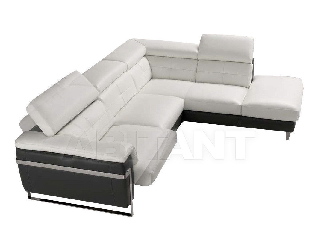 Купить Диван CARLÀ Ego Italiano Design 0762+0216 CARLÀ