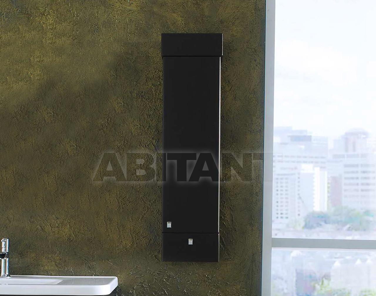 Купить Шкаф для ванной комнаты Tiferno Mobili Erika Collection 7475