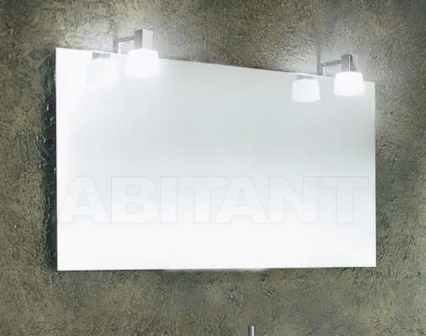 Купить Зеркало настенное Tiferno Mobili Erika Collection 7828