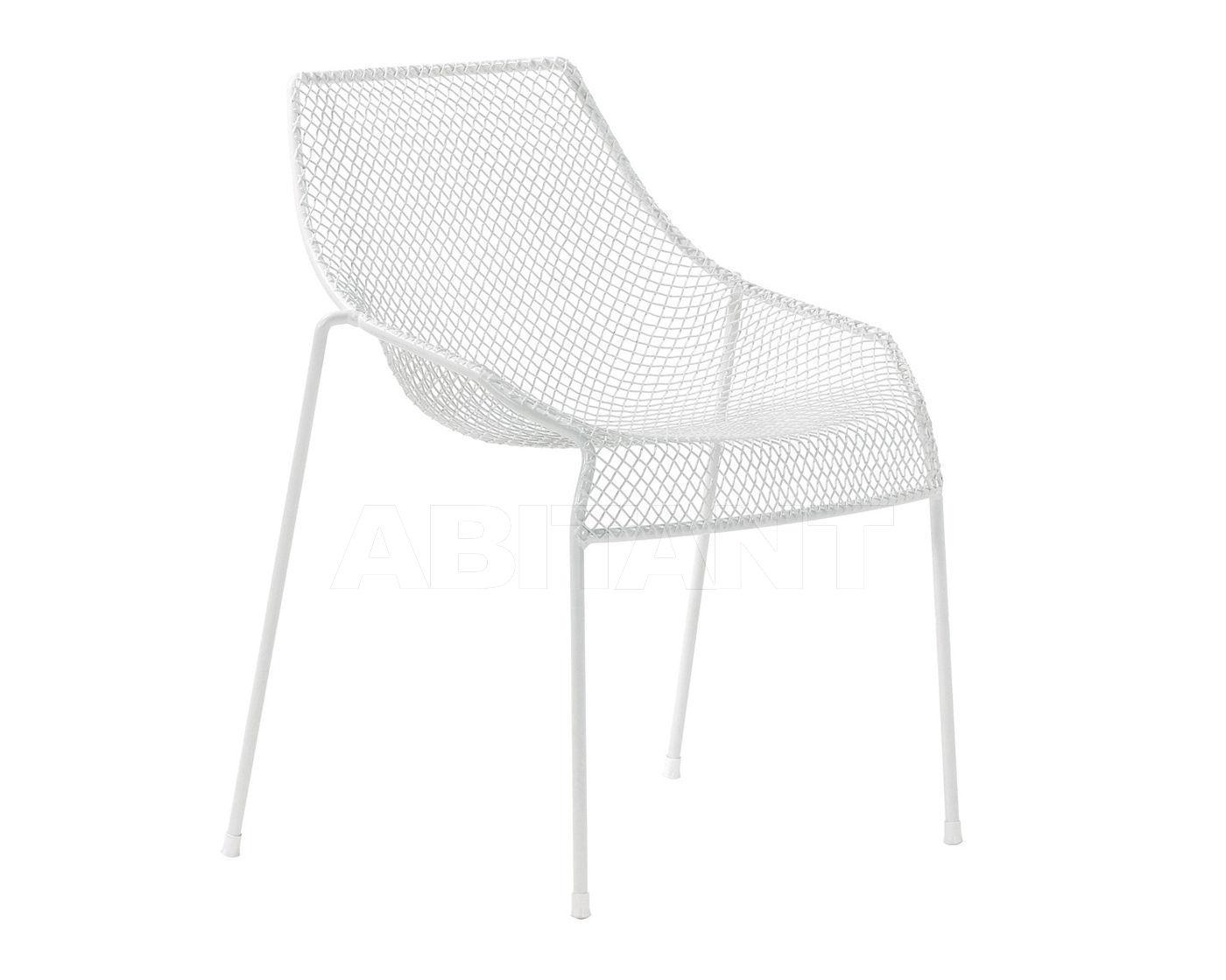 Купить Кресло для террасы Heaven Emu Group Hospitality 486