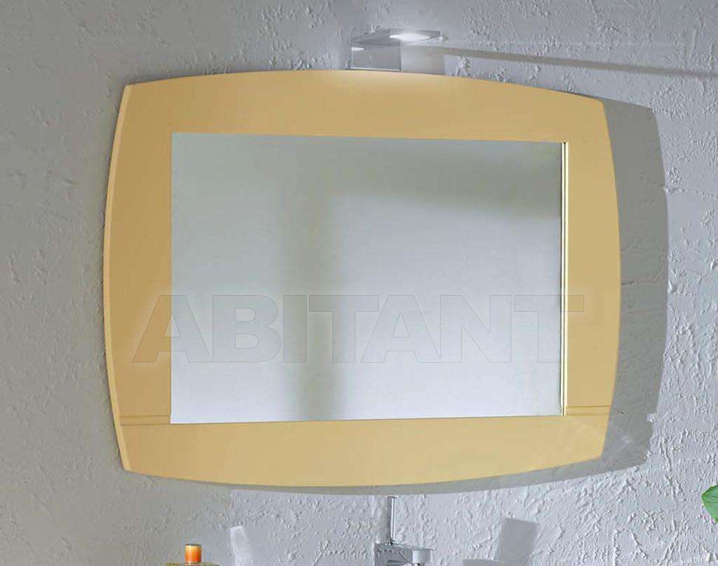 Купить Зеркало настенное Tiferno Mobili Spring Collection 7800